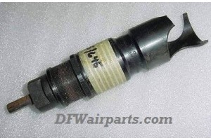 """Aircraft Tools, Large 3/8"""" Stop Countersink Cage"""