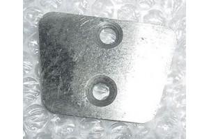 5000207, New Aircraft Brake Lining Plate