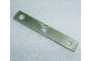 Aircraft Bus Bar Connector Strip