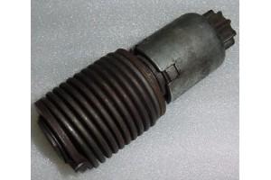 Aircraft Engine Starter Drive