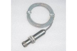 1050-800-325-25, Model 801, Aircraft Fire Detection Sensor