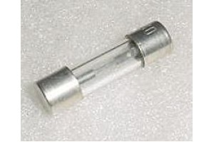 AGU-30, AGU30A, 30A Aircraft Glass Fuse