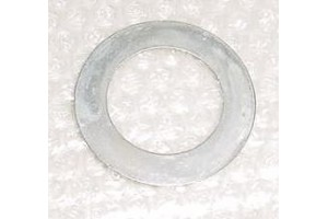153-01600, 153-14, Aircraft Grease Seal Ring