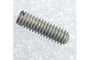 3502007-2, 35020072, Nos Aircraft Grub Screw