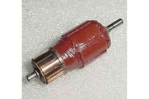 FYLM506-066, FYLM-506-066, Aircraft Instrument Motor Armature