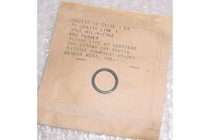 NAS617-10, Aircraft O-Ring