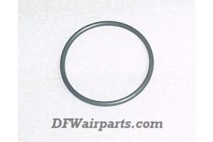 MS9388-024, AS3085-024, Aircraft Packing / O-Ring