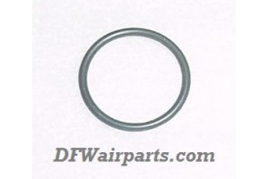 MS9388-018, MS17413-018, Aircraft Packing / O-Ring