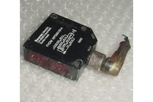 FHDM-16P5001 S14, FHDM-16P5001-S14, Baumer PhotoElectric Sensor
