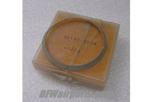 51134-200S, GG510C200, Aircraft Ring Seal / Gasket