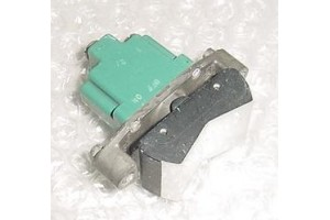1TP2521, 1TP25-21, Aircraft Two position Rocker Micro Switch