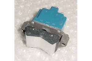 2TP1-1, 5930-00-805-2284, Aircraft Rocker Micro Switch