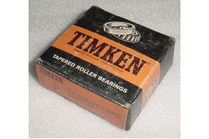 LM503349, 214-04500, Timken Aircraft Cone Tapered Roller Bearing