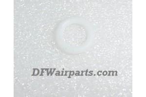 630979-6, 630979, Aircraft Seal / O-Ring