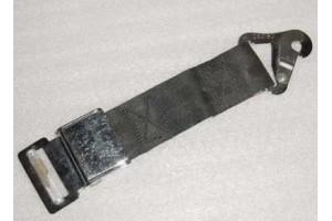 501778-401, New, nos, Aircraft Seat Belt, 9600-22