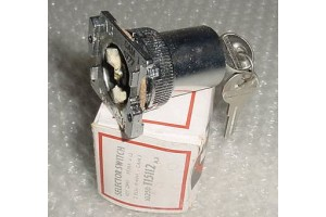 10250T15112, New Cutler - Hammer Aircraft Selector Switch