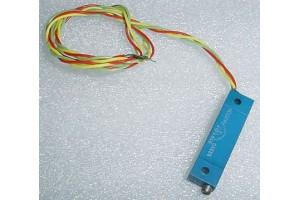 224L-1-100, New Aircraft Variable Resistor