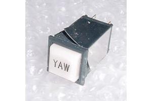 3863040, 386304-0, Autopilot Annunciator Light Switch Indicator