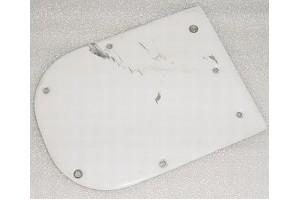 000-110105-83, 000110105-83, Beech Landing Gear Cover Plate