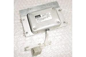 C593004-0101, OS-200, Cessna Aircraft Overvoltage Sensor