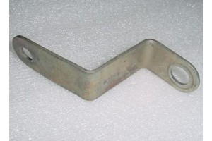 Cessna Conquest 425 Angle Bracket