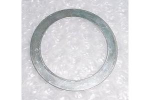 153-00200, 153-2, Aircraft Cleveland Wheel Ring Grease Seal