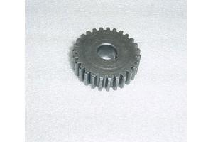 1957052, 1957052-, Delco Aircraft Generator Gear