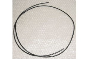 03133001-5, Devore Tel-Tail Aircraft Tail Light Tubing