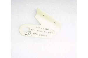 27-35015-001, 2735015-001, Fairchild Swearingen Angle Bracket