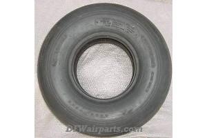 982T26G1, 301-784-070, 9.25-12 / 28 X 9.00-12-12 Good Year Tire