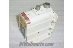 60-4019-1, 6130-01-441-0505, Grimes Aircraft Power Supply
