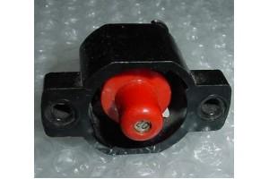 CM-20, 5925-00-279-5976, Klixon 20A Aircraft Circuit Breaker