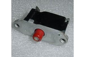43A8304-3, PSM-3, Klixon 3A PSM series Aircraft Circuit Breaker