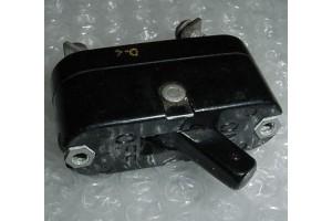 C-6363-1-30A, 6363-1-30, Klixon 30A Circuit Toggle Breaker