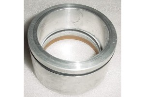 40246-00, Aircraft Bottom Main Landing Gear Bearing