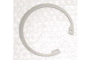 5000-350, 484-762, Piper Cheyenne Main Landing Gear Snap Ring