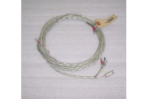 31894-05, 31894-005, Nos Piper Shielded Cable w/ Light Socket
