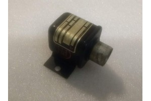 10-3065-123,, Aircraft Power Isolation Transformer