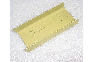 27-43005-73, 2743005-73, Fairchild Swearingen Aircraft Bracket