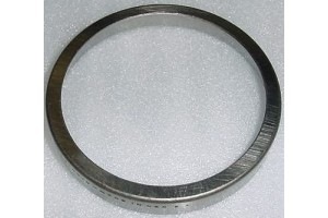 L713010, 5D6383, Nos Timken Aircraft Wheel Bearing Cup