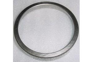 L814710, 259540, Nos Timken Aircraft Wheel Bearing Cup
