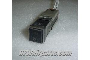 10648LD1-105, 741172-105, Aircraft Annunciator Light Switch
