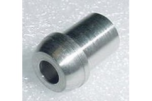 AK62-75, AK6275, BAC One-Eleven / BAC 1-11 Nipple Fitting