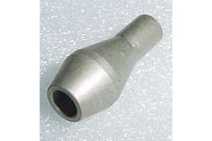 AGS1170BB, AGS-1170BB, BAC One-Eleven / BAC 1-11 Nipple Fitting