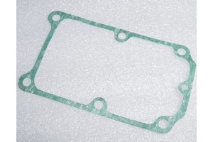 12007, 9840648, BAC One-Eleven / BAC 1-11 Aircraft Gasket