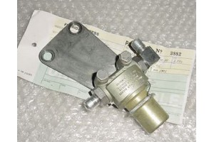 1732510, F1732510, Boeing 737 Aircraft Filter Assembly