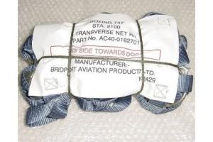 AC40-0182701, AC400182701, Nos Boeing Aircraft Transverse Net