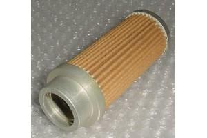 7513128, 10-60592-5,Purolator Boeing Aircraft PTU Filter Element