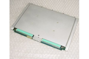 37858, New Aircraft Avionics APS Interface B Circuit Board