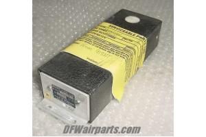 42410-5128, R-402A, ARC Marker Beacon Receiver w/ serviceable tg